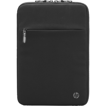 "HP Renew Business 14"" Portfolio Sleeve"