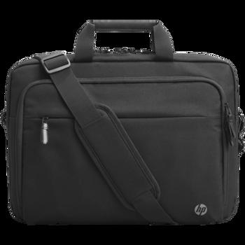 "HP Renew Business 15"" Laptop Bag"