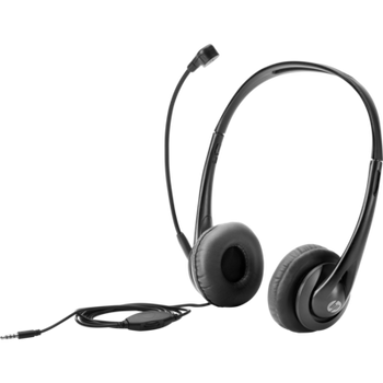 HP USB G2 Stereo Headset
