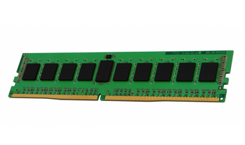 16GB 3200MHz DDR4 ECC CL22 DIMM 2Rx8 Hynix D