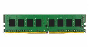 8GB 3200MHz DDR4 ECC CL22 DIMM 1Rx8 Hynix D