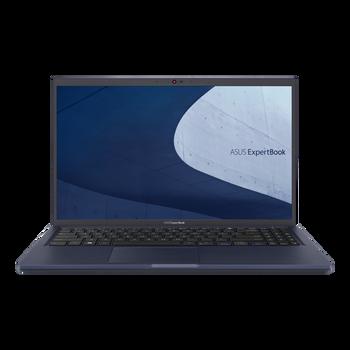 Asus ExpertBook B1 B1500CEAE-BQ0615R 15 Notebook PC I5-1135g7 16GB 512GB W10p 1y