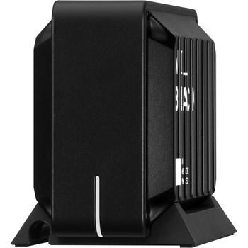 WD Black D30 Game Drive SSD 1TB