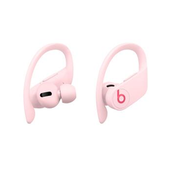 Powerbeats Pro Totally Wireless Earphones - Cloud Pink