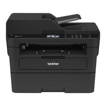 Brother MFC-L2730DW 34ppm A4 Wireless Mono Multifunction Laser Printer (Second Hand - Used)