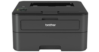 Brother HL-L2365DW 32ppm A4 Wireless Mono Laser Printer (Second Hand - Used)