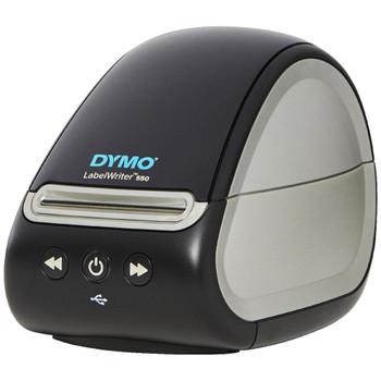 Dymo LabelWriter 550 Printer