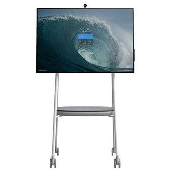 """Surface Hub 2s 50"""" Commercial"""