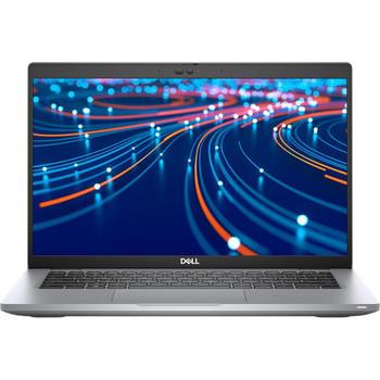Dell Latitude 5420 Business Notebook PC I5 8GB 256GB
