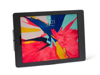 """Axil Aura Enclosure for iPad Pro 12.9"""""""