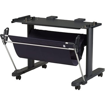Canon ST-28 LFP Stand Suits A1 24 Models for IPF 6400 & 6450