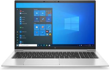 """HP EliteBook 850 G8 -3G0A0PA-CTO- Intel i5-1135G7 / 16GB 3200MHz / 512GB SSD / 15.6"""" FHD / W10P / 3-3-3"""