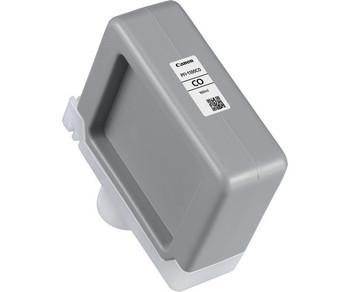 Canon PFI-1100CO Chroma Optimiser16 0ml LUCIA PRO (PFI-1100CO)