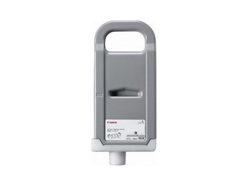 Canon PFI-706PGY LUCIA EX PHOTO GREY INK FOR IPF8300, IPF8400 - 70 (PFI-706PGY)