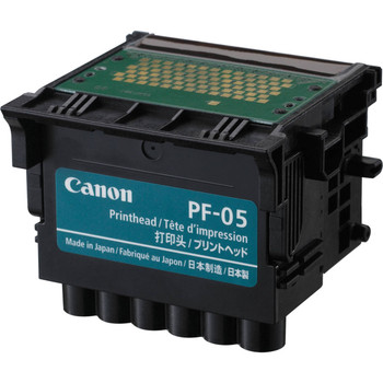 Canon PRINT HEAD FOR CANON IPF6300, 6350, 8300 (PF-05)