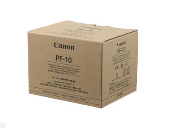 Canon PF-10 PRINT HEADFOR PRO SERIES (PF-10)
