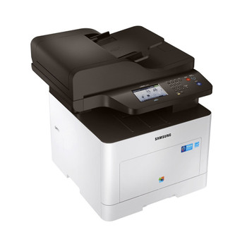 Samsung ProXpress C3060FR 30ppm A4 Colour Multifunction Laser Printer