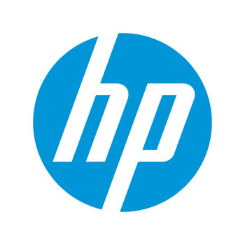 HP DESIGNJET T120/T520 24IN SPINDLE (B3Q36A)
