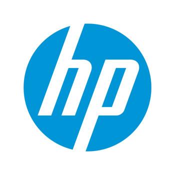 HP DESIGNJET L26500/28500 EDGE HOLDER (B8K59A)