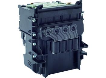 HP 729 DesignJet Printhead Replacement Kit (F9J81A)