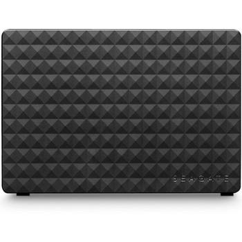 "Seagate Expansion Desktop 3.5"" 3TB G2 Hard Drive"