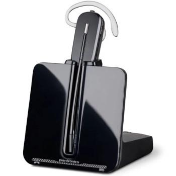 Plantronics Cs540 Convertible Wireless Deskphone Dect System, Anz