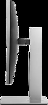 "HP EliteDisplay E243m 23.8"" Monitor  IPS, 5ms, 1920x1080, 3 Yrs Wty"