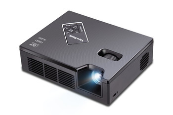 Viewsonic W800 Mobile Projector