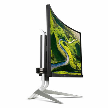 """Acer XR382CQK 38"""" Curved Monitor, 75hz, FreeSync, IPS-LED,5ms ,3Yrs Wty"""