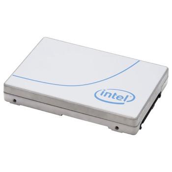 Intel SSD DC P4500 Series (1.0TB, 2.5in PCIe 3.1 x4, 3D1, TLC)