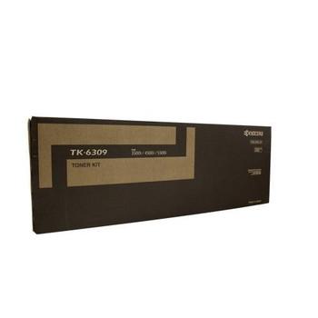 BLACK TONER KIT FOR TASKALFA 3500I