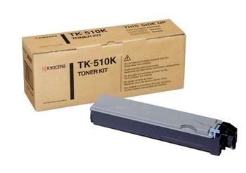 BLACK TON FS-C5020N/C5030N/C5025 8K