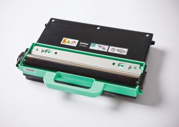 Brother WT-200CL Waste Toner