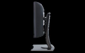 "ViewSonic VP3881 IPS Monitor, 38"", 3840x1600, 21:9, WLED, 3yrs wrty"