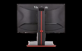 "ViewSonic XG2401 23.6"" Gaming Monitor, 144Hz, 1ms, TN-LED, FreeSync 1920x1080, 3yr Wty"