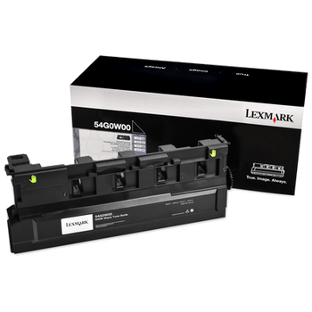 Lexmark MS911/MX910 Series Waste Toner Bottle