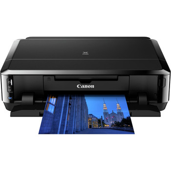 IP7260 Printer 9600dpi Auto Duplex
