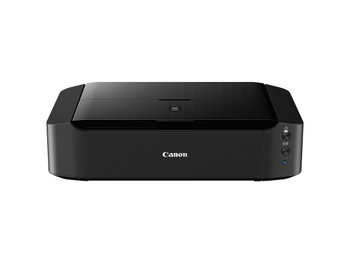 IP8760 A3+ WIRELESS PRINTER CD PRINTING