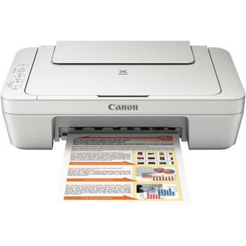 MG2560 - Print/Copy/Scan 4800dpi print