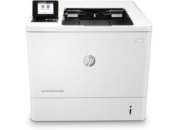 HP LaserJet Enterprise M608n (K0Q17A)
