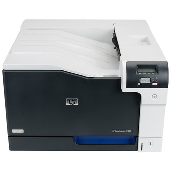 HP Color LaserJet Enterprise CP5225dn A3 Printer 20ppm (CE712A)