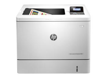 HP Color LaserJet Enterprise M552dn 33ppm A4 Colour Laser Printer