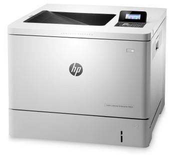 HP Color LaserJet Enterprise M553n 38ppm A4 Colour Laser Printer