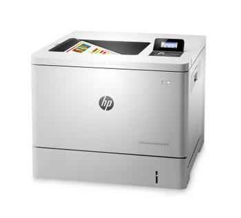 HP Color LaserJet Enterprise M553dn 40ppm A4 Colour Laser Printer