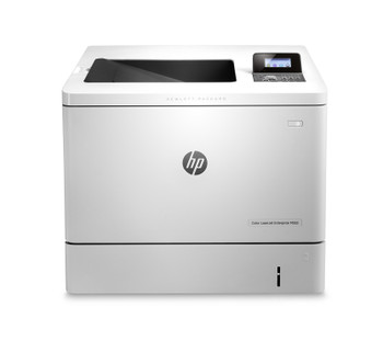 HP Color LaserJet Enterprise M553dn 40ppm A4 Colour Laser Printer