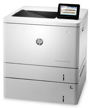 HP Color LaserJet Enterprise M553x 38ppm A4 Colour Laser Printer