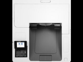 HP LaserJet Enterprise M609dn Mono Printer (K0Q21A)