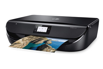 HP ENVY 5030 A4 All-in-One Colour Inkjet Printer