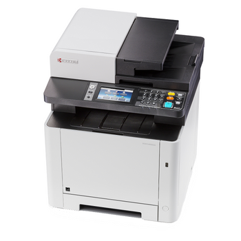 Kyocera Ecosys M5526CDW A4 Colour Laser MFP (1102R73AS0)