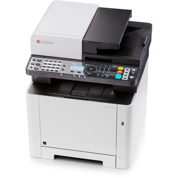 Kyocera Ecosys M5521CDW A4 Colour Laser MFP (1102R93AS0)